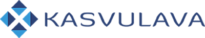 Kasvulava.ee Logo